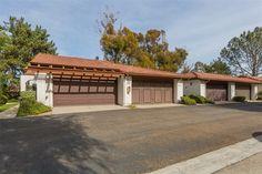 1558 Apache Dr Unit B, Chula Vista, CA 91910. 6 bed, 3 bath, $459,999,000. Location! Location! ...