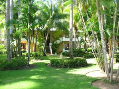 Punta Cana, Dominican Republic by Dr Papillon and Hoedic, via Flickr