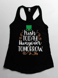 a229f89ac526d 28 Best St. Patrick s Day T-Shirts images