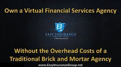 Nationwide Insurance Quote Work From Home Exciting Careers Own Your Own Financial Services .