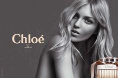 Chloé Eau de Parfum, my new fave perfume