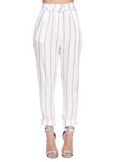 http://www.necessaryclothing.com/lourdes-stripe-pant-ivory-m.html?___store=default