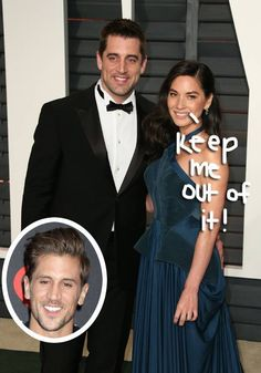 Aaron Rodgers Vs. Jordan Rodgers — This Is Getting Bloody!!!  http://www.mirchi24x7.com/aaron-rodgers-vs-jordan-rodgers-this-is-getting-bloody/