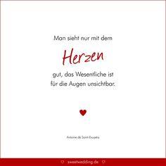 motto sprüche liebe Hirayama1Maya: Zitate Liebe Saint Exupery motto sprüche liebe
