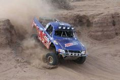 Off-Road Racing Classifieds Off Road Truck Racing, Rally Raid, Trophy Truck, Class 8, Offroad, Volkswagen, Toyota, Jeep, Monster Trucks
