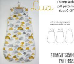 ... sleep sack tutorial see more beau baby sleepsack tutorial mybeaubaby