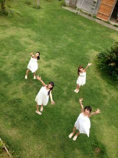 オフショット☆ 飯窪春菜|モーニング娘。 天気組オフィシャルブログ Powered by Ameba