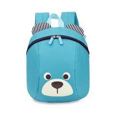 5762cc7d92 Dispalang cute cartoon owl backpack for girls korean style children lovely  school bag 12 inch small kids bookbags custom mochila