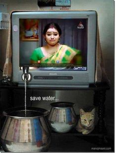 Funny Images Tamil 59 Ideas For 2019 Crazy Jokes, New Funny Jokes, Cute Funny Quotes, Funny Relatable Quotes, Funny Cartoons, Hilarious, Funny Cover Photos, Funny Images, Funny Pictures