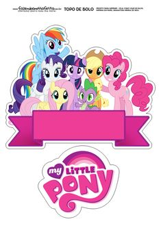My little pony Thualake, Rainbow Dash, Rarity, apell jake Bolo My Little Pony, My Little Pony Rainbow, Festa Do My Little Pony, My Little Pony Fotos, My Little Pony Birthday Party, Imagenes My Little Pony, My Little Pony Pictures, My Little Pony Printable, My Little Pony Stickers