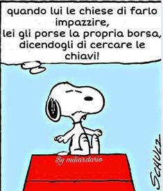 Funny Video Memes, Funny Jokes, Achtung Baby, Medical Humor, Peanuts Snoopy, Girl Humor, Vignettes, Charlie Brown, Comedy