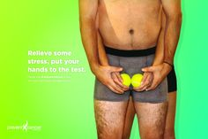 Testicular Cancer Prevention campaign: Check Your Mate #checkyourm8
