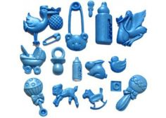 #CakeDecorating #Shop First Impressions #Silicone #Mould - #Baby #Set 1 http://www.mycakedecoratingshop.co.uk/chocolate-making-shop/chocolate-moulds/baby-set-1-silicone-mould