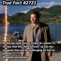"""960 Likes, 26 Comments - SPN