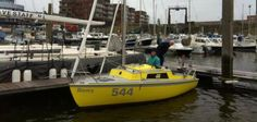 Sailing, Boat, Vehicles, Google, Photos, Candle, Dinghy, Rolling Stock, Boats