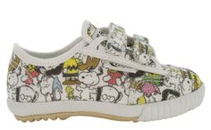 So excited about these Peanuts shoes. They are so much for and a great way of sharing a childhood classic with your little one.