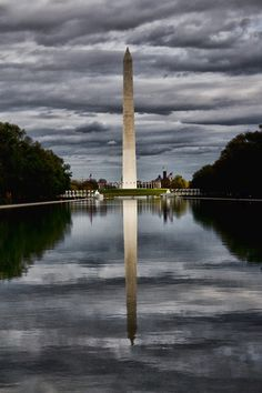 Washington D.C. Missing you Mamo...