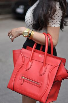 Pin by Marcella Saboe on Bag snob | Pinterest | Celine, Celine Bag ...