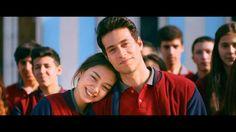 Ekin Koç and Neslihan Atagül Spin Out, Baby Swag, Turkish Actors, Celebs, Celebrities, Movie Quotes, Beautiful Boys, Good Movies, Couple Goals