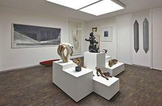galerias de arte - Pesquisa Google