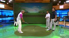 Rory Mcilroy, Driving Tips, Soccer, Golf, Watch, News, Youtube, Sports, Football