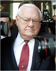 George Ryan...Jailed Gov. Politicians, Thriller, Illinois, Pride, Novels, Author, Writers, Gay Pride, Romance Novels