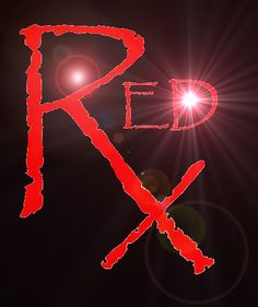 Check out Red X Metal on ReverbNation @REDXMETAL ♫