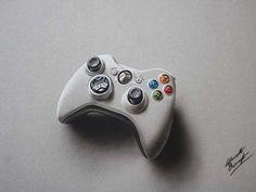 joystick-(1)