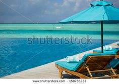 hotel resort pictures shutterstock - Google Search