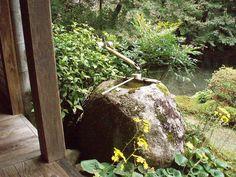 File:Tsukubai Rengeji (Kyoto, Sakyo-ku).jpg