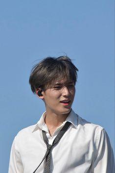 "𝓉𝓇𝒶𝓃𝓈𝒾ℯ𝓃𝓉𝓁ℴ𝓋ℯ on Twitter: ""190817 #민규 #김민규 #MINGYU #ミンギュ #세븐틴 #SEVENTEEN #SUMMERSONIC… """