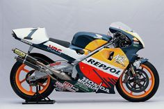 1997 Honda NSR 500 HRC, http://www.daidegasforum.com/forum/foto-video/566061-le-500gp-raccolta-foto-gallery.html
