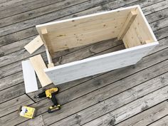 You searched for Spalje - Trendenser Outdoor Wood Projects, Backyard Projects, Garden Projects, Diy Projects, Garden Yard Ideas, Garden Boxes, Pergola Patio, Backyard Landscaping, Raised Garden Beds