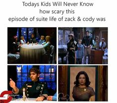 """I usually don't like these """"today's kids"""" things but this is so true."""