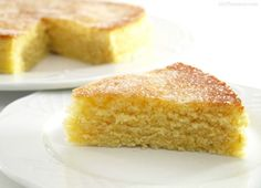 Microwave Recipes, Kitchen Recipes, Cooking Recipes, Vegan Desserts, Cornbread, Sweet Recipes, Deserts, Food And Drink, Sweets