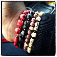 Jewelry Accessories