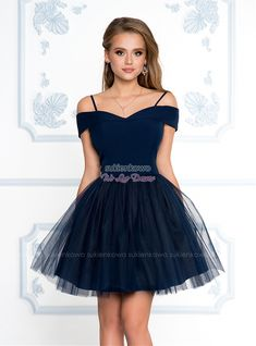 Buy off the shoulder short formal graduati homecoming dresses a line On Black Friday Prom, Provide High Quality Product, Satisfaction Junior Bridesmaid Dresses, Homecoming Dresses, Girls Dresses, Flower Girl Dresses, Semi Formal Dresses, Winter Dresses, Plus Size Dresses, Pretty Dresses, Off The Shoulder