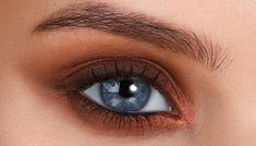 Íme két hozzávaló, ami pár nap alatt megszabadít a szem alatti ráncoktól - Blikk Rúzs Nap, Beauty, Beauty Illustration