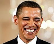 Video: 36 Times Obama Lied About Keeping Your Insurance11/5....... doesn't surprise me.