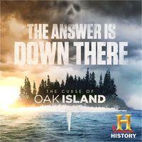 The Curse of Oak Island, Season 2 Oak Island Nova Scotia, Junk Drawer, Season 2, 2 In, Mystery, Around The Worlds, Canada, Money, Silver