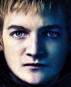 'Game of Thrones' Jack Gleeson, aka the very, very evil King Joffrey, isn't a bad guy off screen!