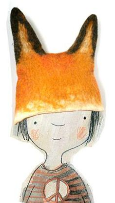 Illustration de Manon Gauthier