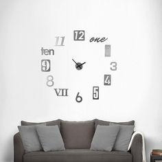 Интересное от @razverni   Миг – это вполне реальная временная единица, длящаяся около 1/100 секунды. Часы настенные Numbra https://razverni.com/catalog/goods/chasy-nastennye-numbra-alyuminievye/