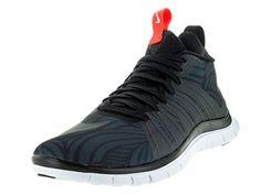 d892101deb96 Nike Trainers Shoes Mens Shox Junior White