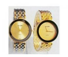 18031d0c5f8 Eid Discount Offer Rado Watch For Girls High Quality For Sale With Home  Delivery Rado