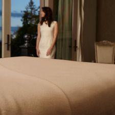 SoftWorks Italian Wool Blanket $155.00 - $180.00