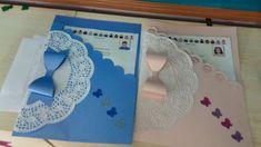 Karne kapağı Pre School, Recycling, Kids, Capes, Art, School, Cards, Manualidades, Towels