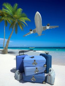 How to Plan a Budget Friendly Vacation to the US Virgin Islands