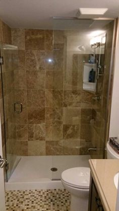 1000 Images About Bathroom Ideas On Pinterest Tub To Shower Conversion Sh
