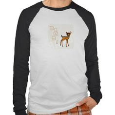 >>>best recommended          Bambi Vintage Sketch Shirt           Bambi Vintage Sketch Shirt This site is will advise you where to buyThis Deals          Bambi Vintage Sketch Shirt Online Secure Check out Quick and Easy...Cleck Hot Deals >>> http://www.zazzle.com/bambi_vintage_sketch_shirt-235831839497056709?rf=238627982471231924&zbar=1&tc=terrest